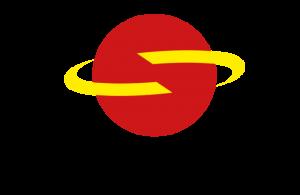 sednagames_logo