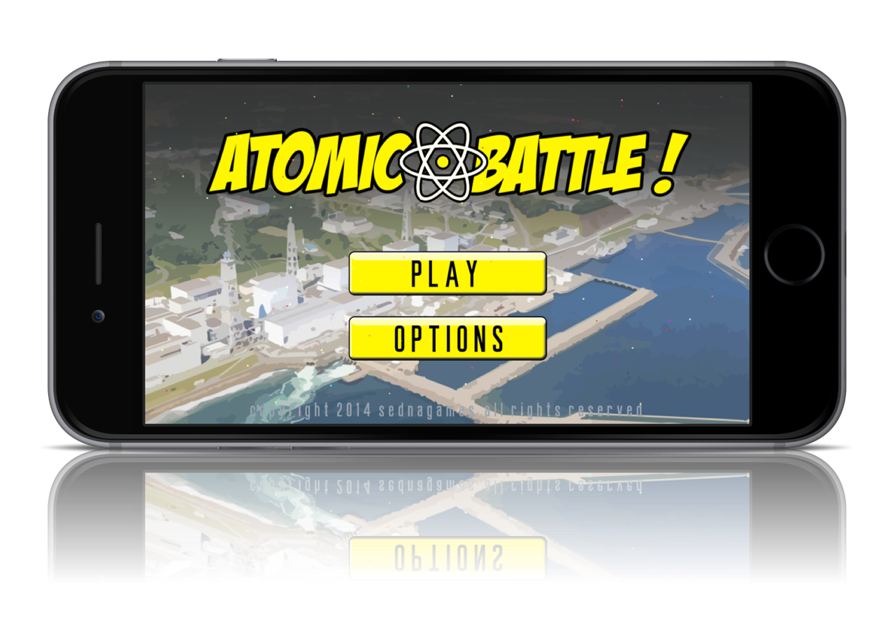 atomicbattle